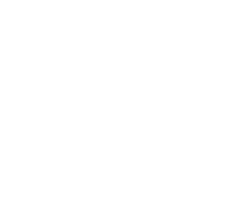 Michigan Confidential Document Destruction Logo